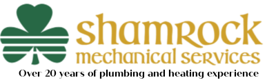 Shamrock Mechanical Services